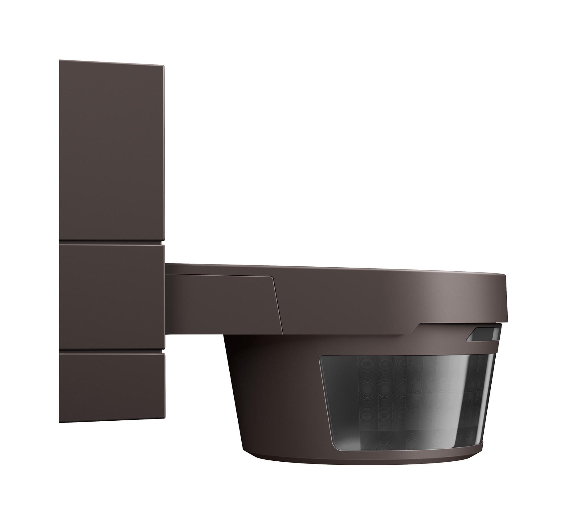 busch w chter 90 professionalline und busch w chter 220 professionalline voltimum deutschland. Black Bedroom Furniture Sets. Home Design Ideas