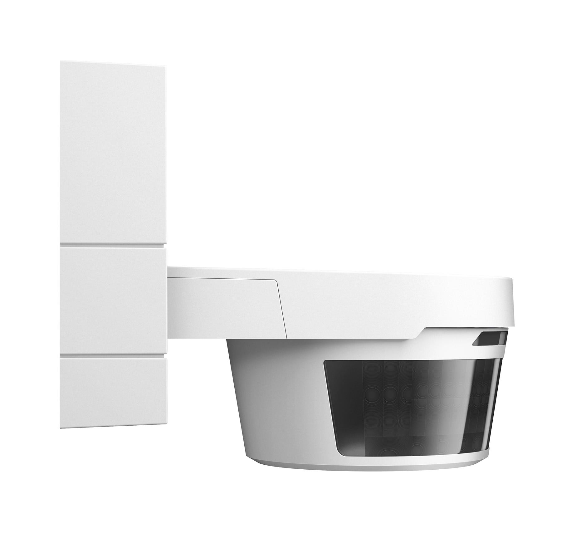 busch w chter 90 professionalline und busch w chter 220. Black Bedroom Furniture Sets. Home Design Ideas