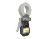DET14C und DET24C von Megger – ideale Erdungsmessgeräte für Blitzschutzsysteme