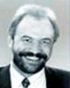 Eckhard Pelky