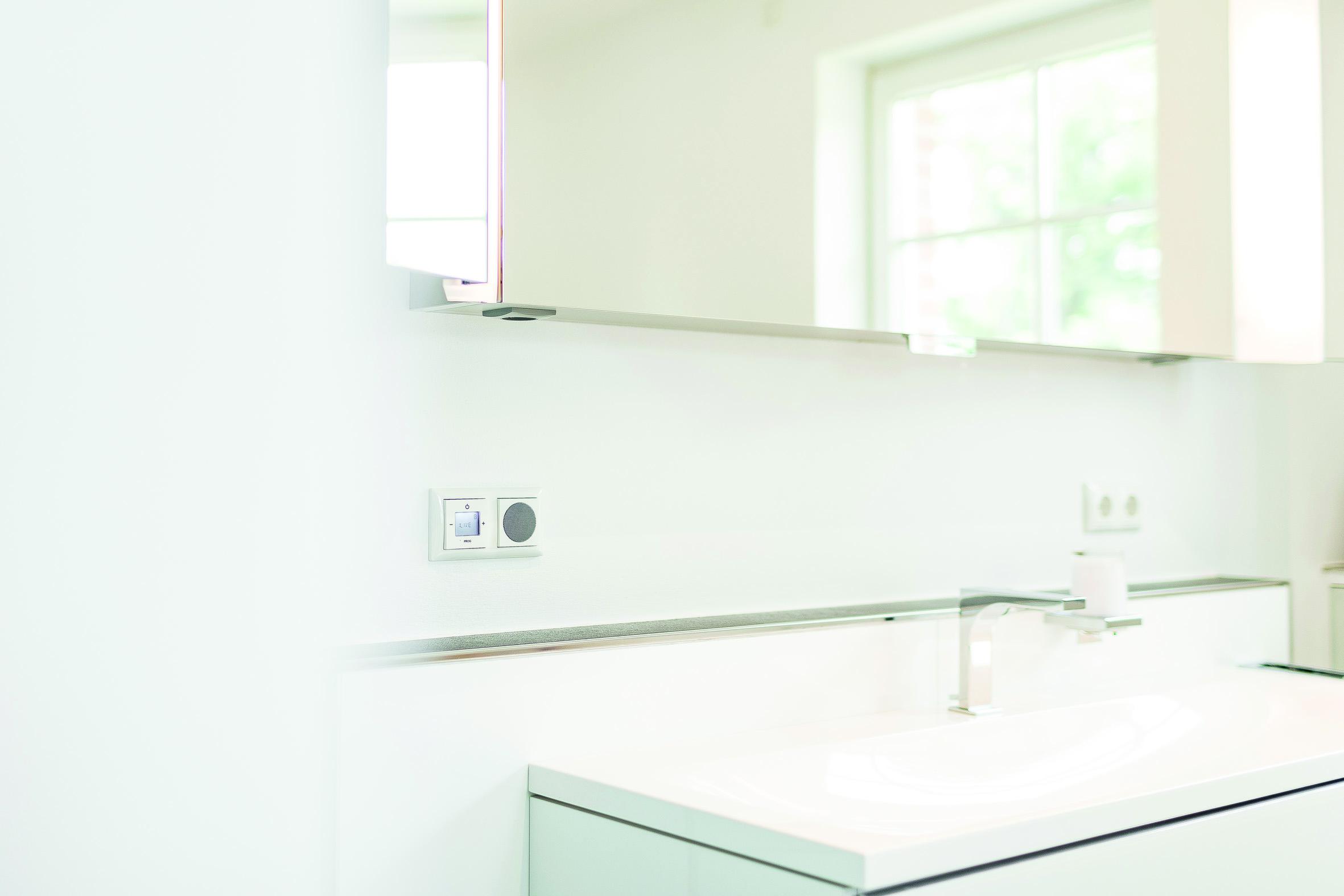 Komfort Und Wohlfuhlen Im Smart Home Voltimum