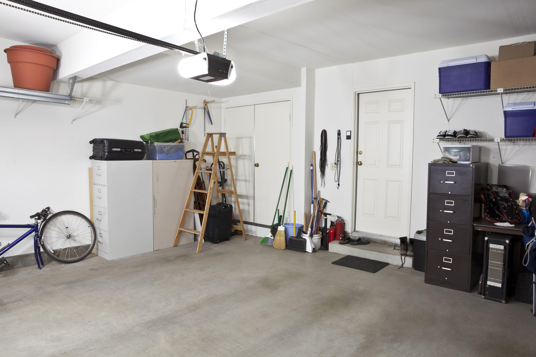 worauf sie bei der elektroinstallation in garagen