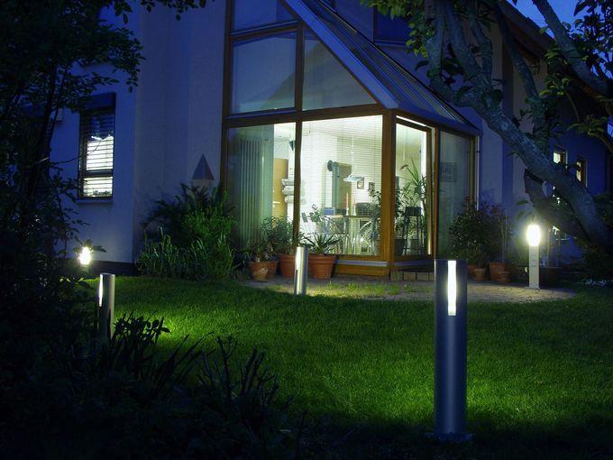 elektroinstallation f r garten und terrasse richtig. Black Bedroom Furniture Sets. Home Design Ideas