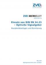 Wko Muster Errichterbescheinigung Elektro Voltimum 7