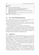 Muster Fachunternehmererklarung Convictorius 10