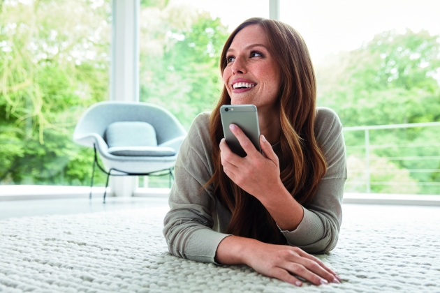 so intelligent sind die neuen funktionen von busch free. Black Bedroom Furniture Sets. Home Design Ideas